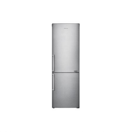 Хладилник с фризер Samsung RB30J3100SA/EF, 311 л, Клас A+, H 178 см, Metal Graphite