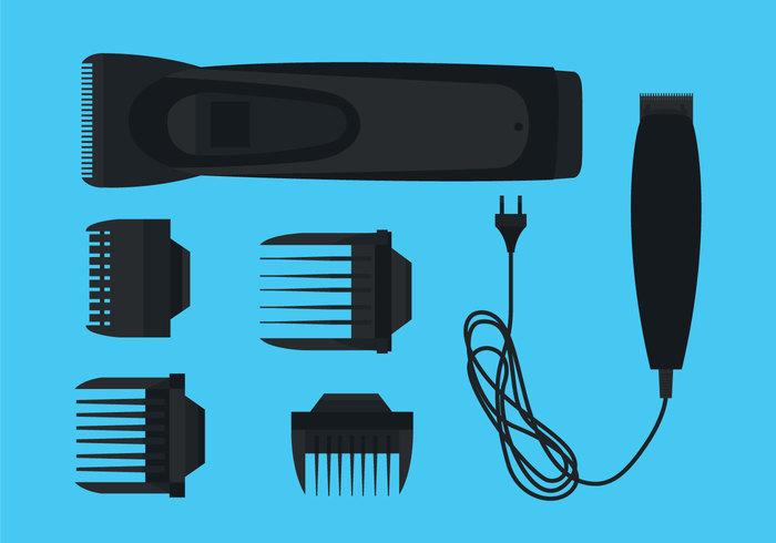 Как да изберем машинка за подстригване