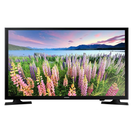 Телевизор LED Samsung, 40`` (102 cм), 40J5000, Full HD