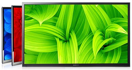 """Телевизор LED Smart Samsung, 40""""( 101 cм), 40J5200, Full HD"""
