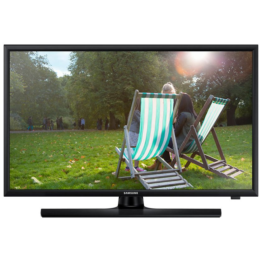 "Телевизор LED Samsung, 28"" (68 cм), LT28E310EW, HD"