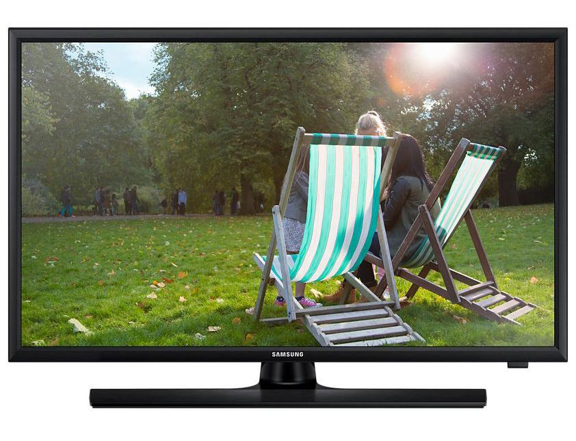 """Телевизор LED Samsung, LT32E310EW, 32"""" (81 см), Full HD"""