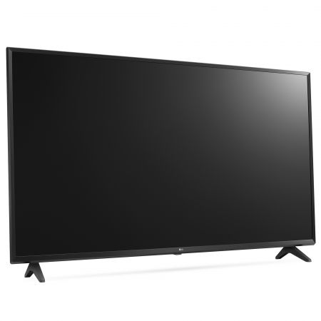 Телевизор LED Smart LG, 43`` (108 cм), 43LJ594V, Full HD