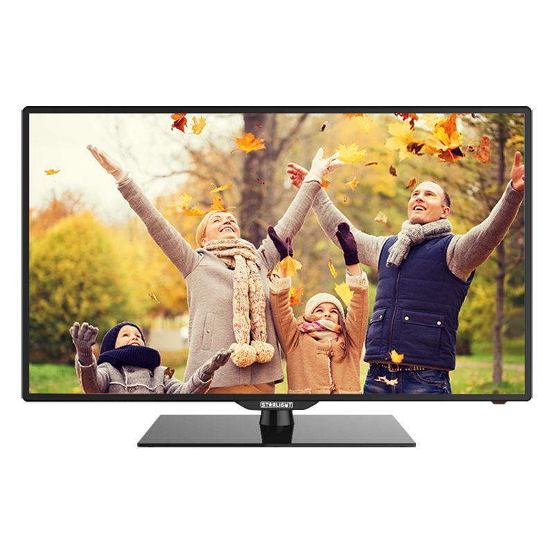 Телевизор LED Star-Light, 39`` (98 cм), 39DM5500, HD Ready