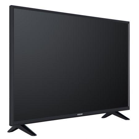 "Телевизор Smart LED Star-Light, 49"" (124 см), 49DM7000, 4K Ultra HD"