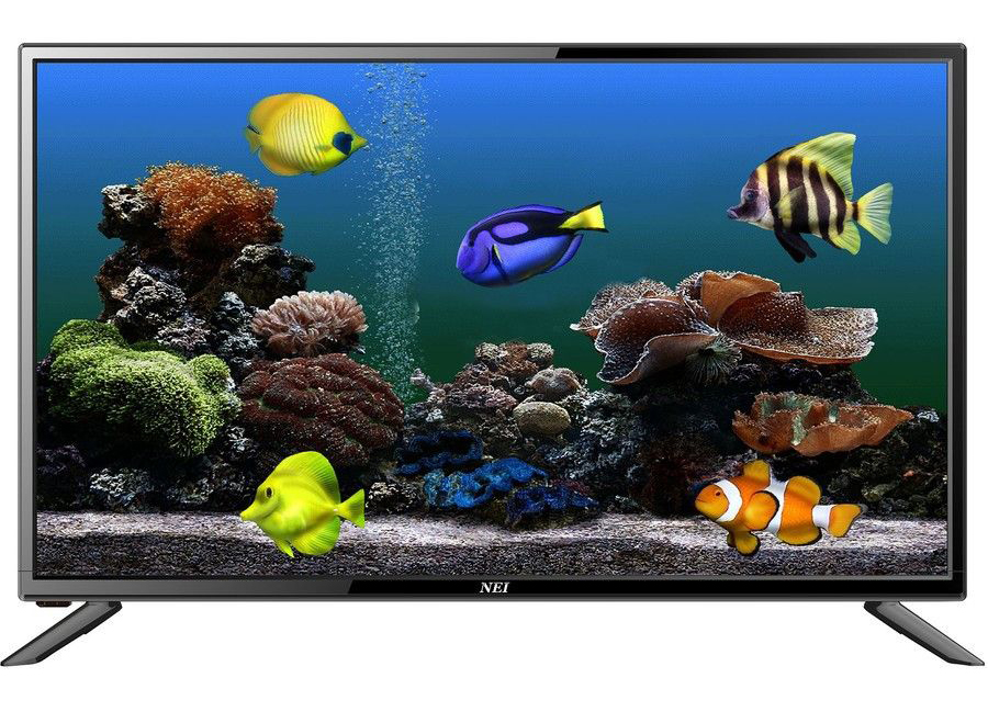 Телевизор LED Nei, 28'' (71 cм), 28NE4000, HD