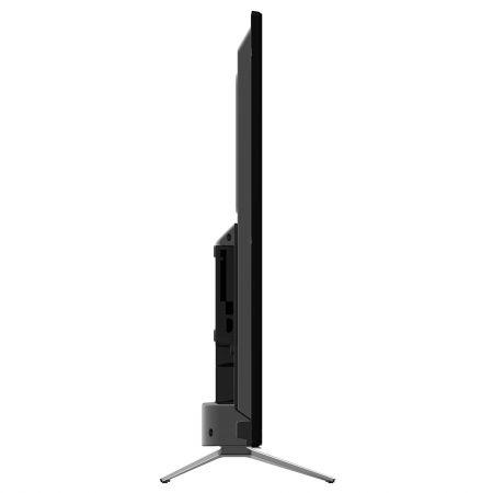 Телевизор LED Sharp, 32`` (81 cм), LC-32CFE5102E, Full HD
