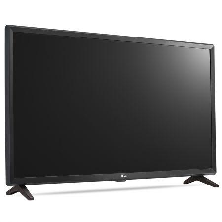 Телевизор LED Smart LG, 32`` (80 cм), 32LJ610V, Full HD