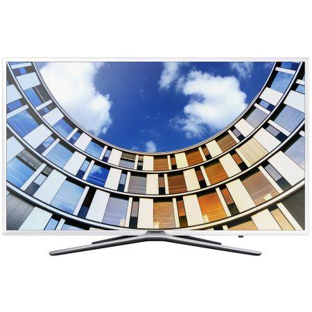 Телевизор LED Smart Samsung, 49`` (123 cм), 49M5512, Full HD