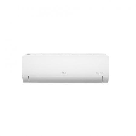 Климатик LG Standard Plus P12EN, 12000 BTU, Клас A++, Антибактериален филтър, Energy Control, Energy Display