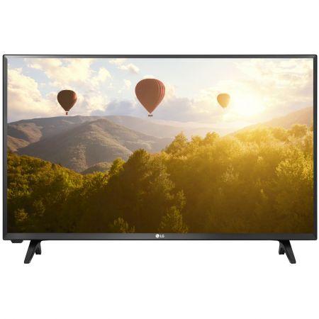 Телевизор LED LG, 32`` (80 cм), 32LJ500U, HD