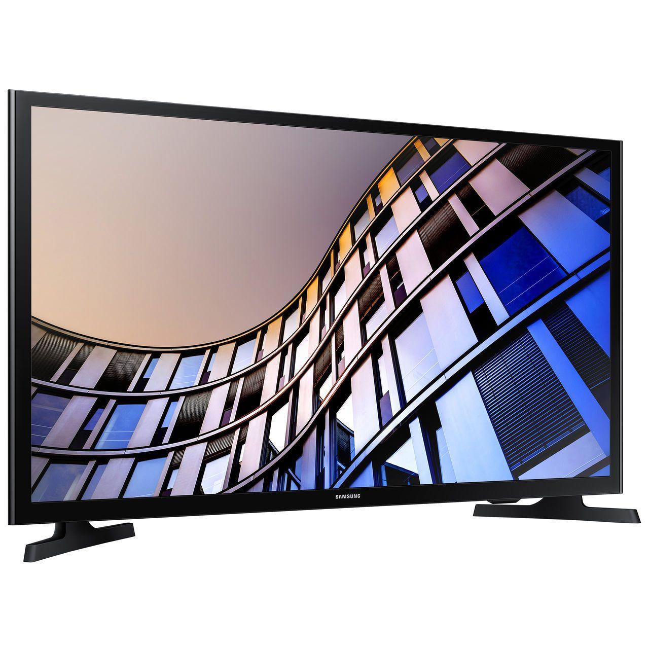 Телевизор LED Samsung, 32`` (80 cм), 32M4002, HD