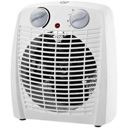 Вентилаторна печка Synchro, FH211, 2000W