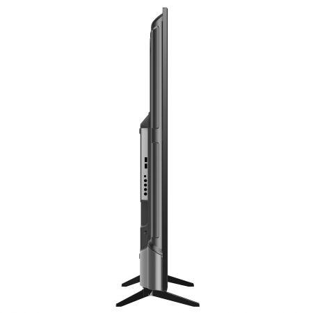 Телевизор LED Nei, 65`` (164 cм), 65NE5000, Full HD