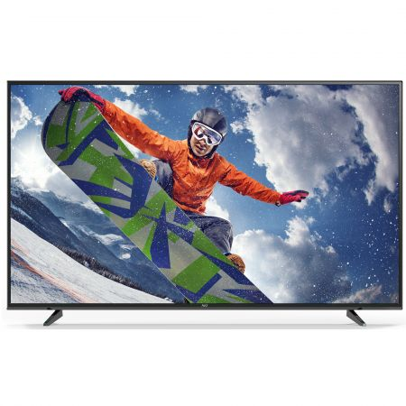 Телевизор LED Nei, 65`` (164 cм), 65NE5000, Full HD