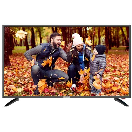 "Телевизор LED Star-Light, 40"" (102 cм), 40DM5500, Full HD"