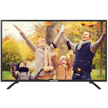 "Телевизор LED Star-Light, 55"" (140 cm), 55DM5510, Full HD"
