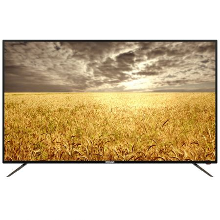 "Телевизор Smart 4K UHD LED Star-Light, 50"" (127 см) 50DM7500"