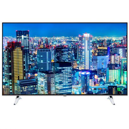 """Телевизор LED Smart Toshiba, 65"""" (165 cм), 65U6663DG, Ultra HD"""