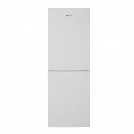 Хладилник с фризер Arctic AK603502-4, 331 л, Клас A+, H 201 см, Бял