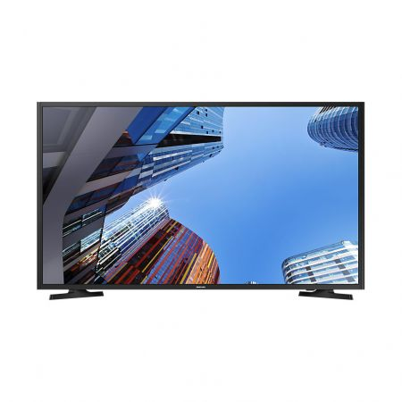"Телевизор LED 40"" (101.60см) SAMSUNG UE40M5002, FULL HD TV"