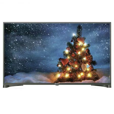 """Телевизор LED 43"""" (108см) SUNNY SN43DLK012, FULL HD LED"""