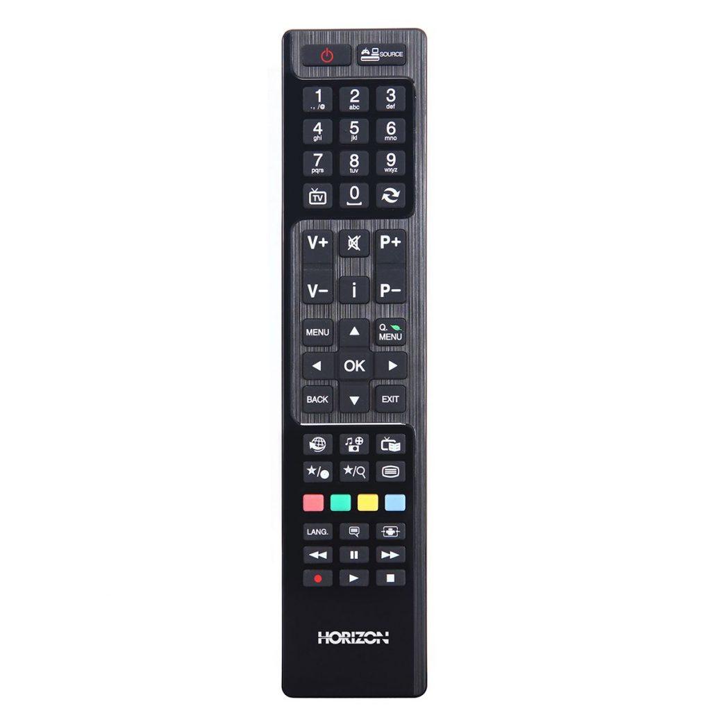 Телевизор LED Horizon, 48`` (121 cм), 48HL7300F, Full HD