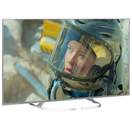 Телевизор LED Smart Panasonic, 65`` (164 cм), TX-65EX703E, 4K Ultra HD