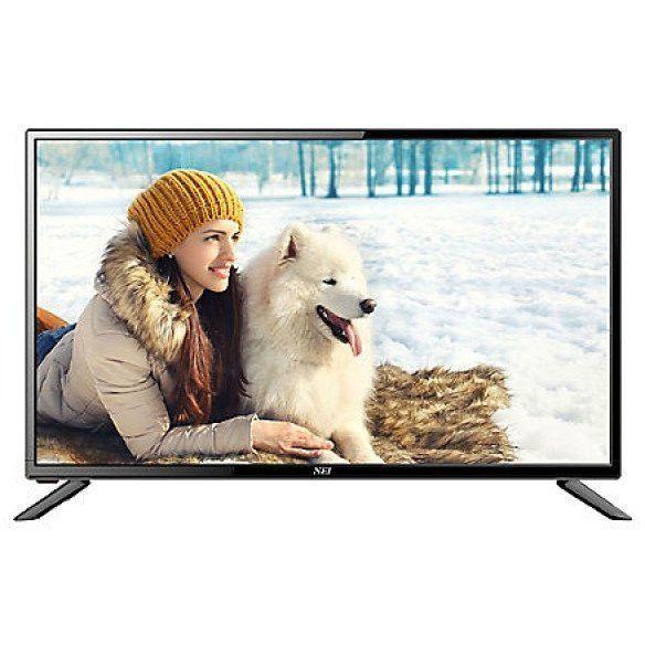 "Телевизор LED Nei, 55"" (139 cm), 55NE5000, Full HD"