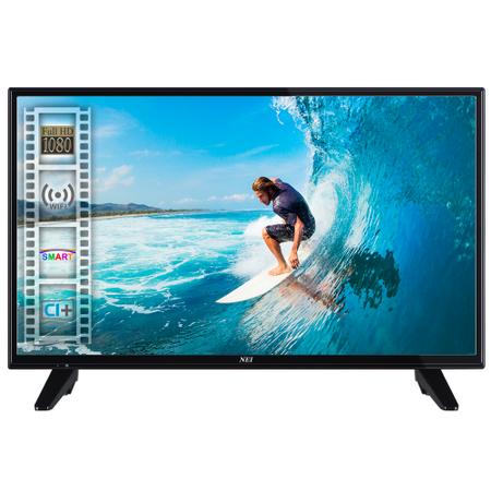 """Телевизор LED Smart NEI, 32"""" (81 см), 32NE5500, Full HD"""