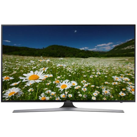 """Телевизор LED Smart Samsung, 50"""" (125 cм), 50MU6102, 4K Ultra HD"""