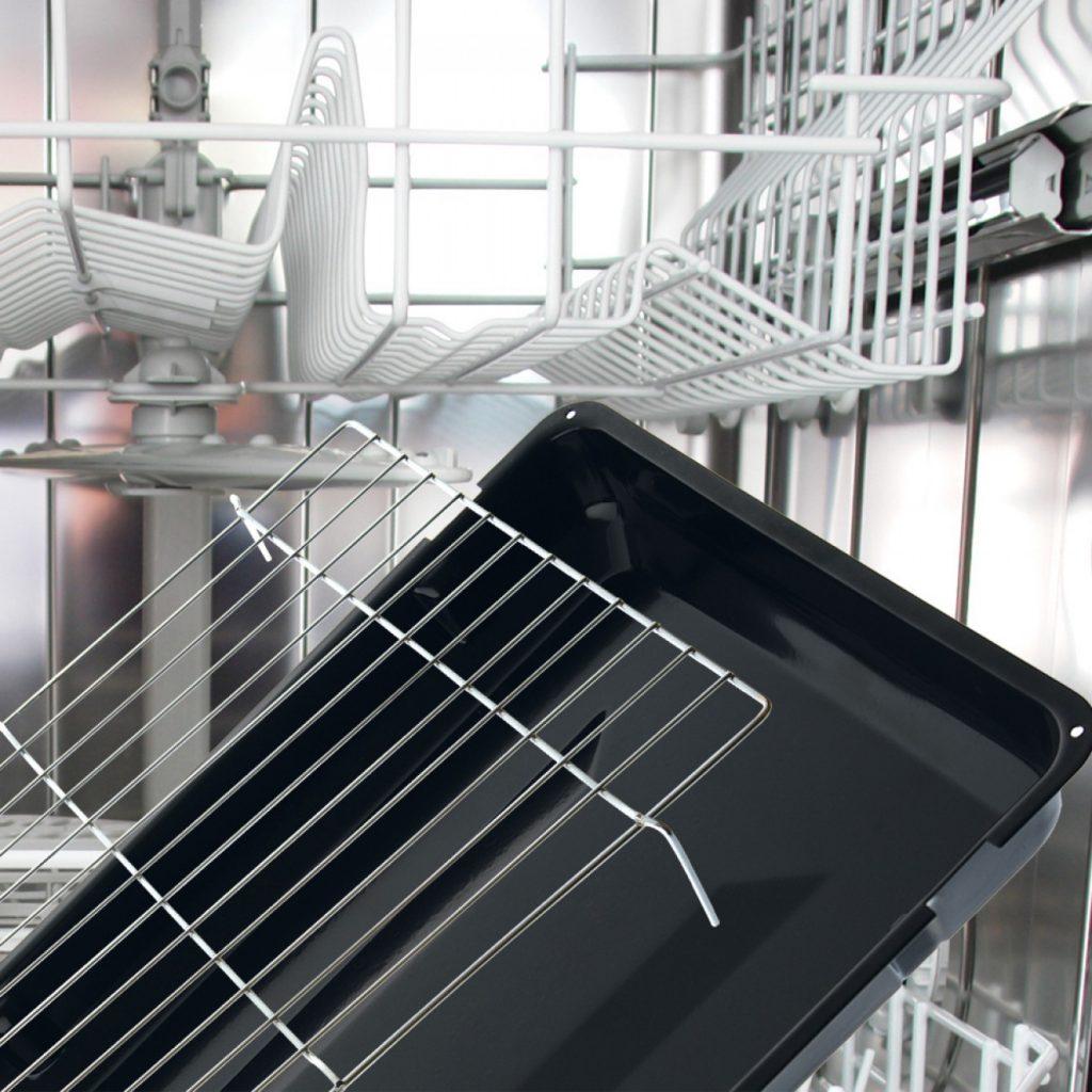 Електрическа скара на стойка ZEPHYR ZP 1015 K, 2000W, Тавичка за мазнина, Регулируем термостат с 5 степени, Черен