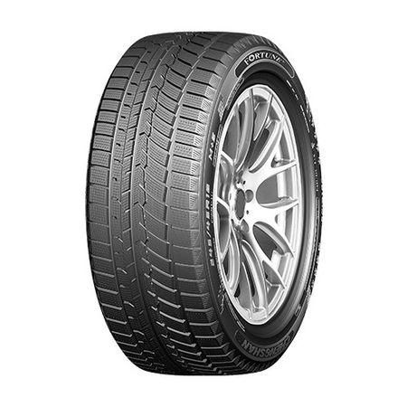 Зимна гума Fortune FSR901 195/65R15 91H