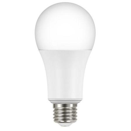 Крушка LED Star-Light, 12W, E27, Топла светлина, 3000K