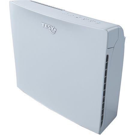 Пречиствател на въздух Tesy AC 16EHCI, 6 Нива за филтриране на въздуха, 52 W