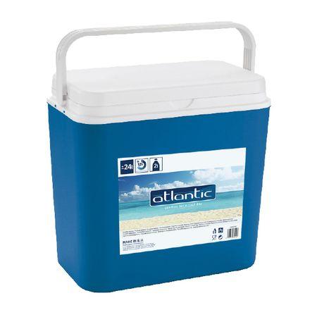 Хладилна чанта Atlantic F1, 24 л